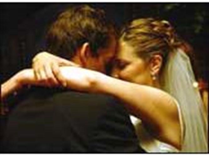Benzer kişilik mutlu evlilik